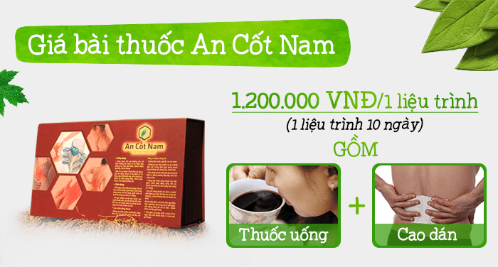 thuoc an cot nam